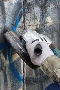 antigraffiti2